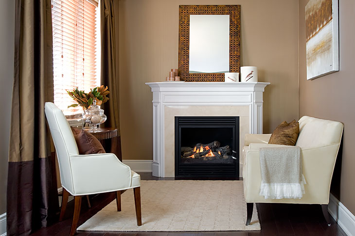fireplaces jane lockhart interior design rh janelockhart com interior fireplace design ideas interior design fireplace living room