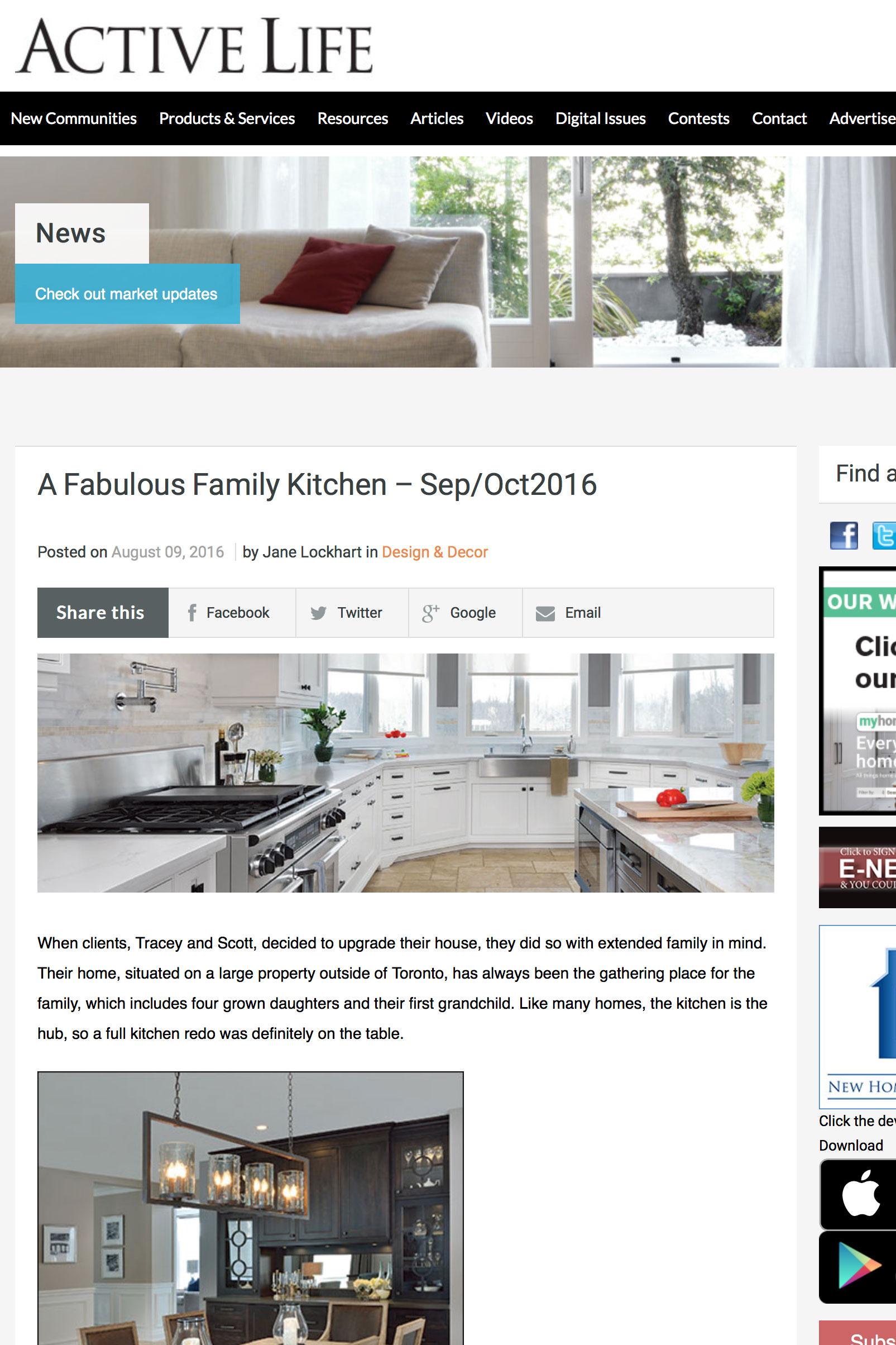 30 Retail Interior Design Articles
