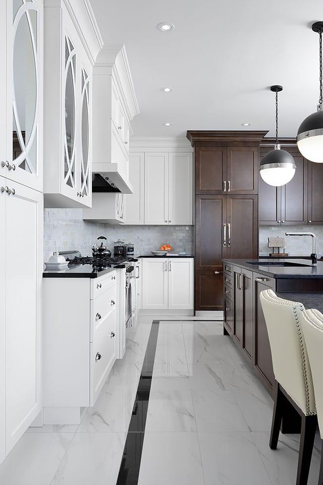 kitchens jane lockhart interior design