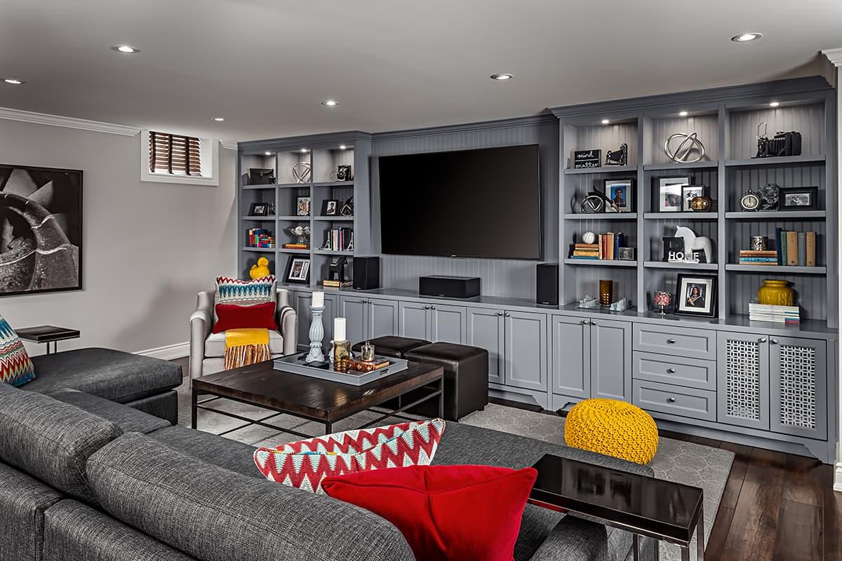 Astonishing Living Rooms Family Rooms Jane Lockhart Interior Design Frankydiablos Diy Chair Ideas Frankydiabloscom