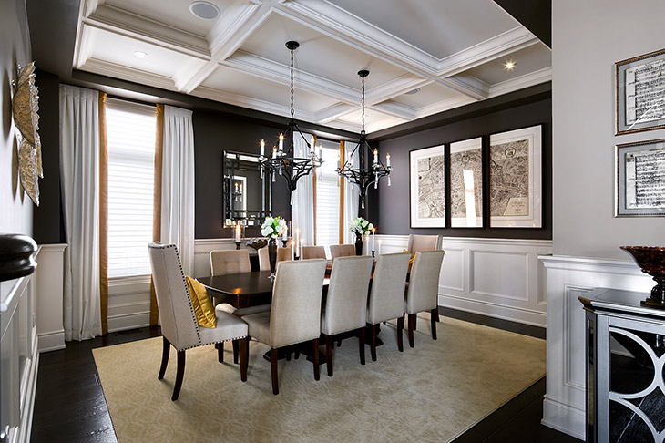 Learn more about jane lockhart platinum cabinetry