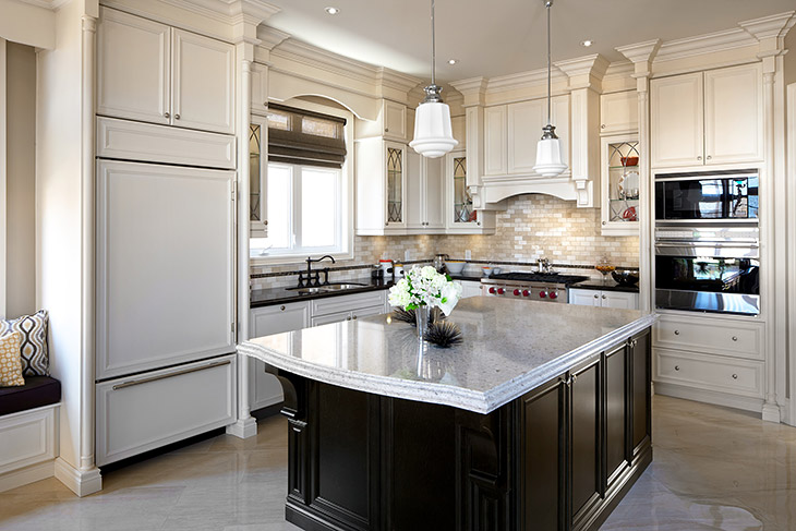 Platinum Kitchen Designs Rochelle Park Nj
