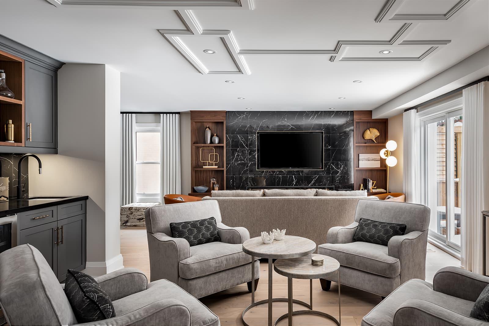 interior designers in toronto area codes