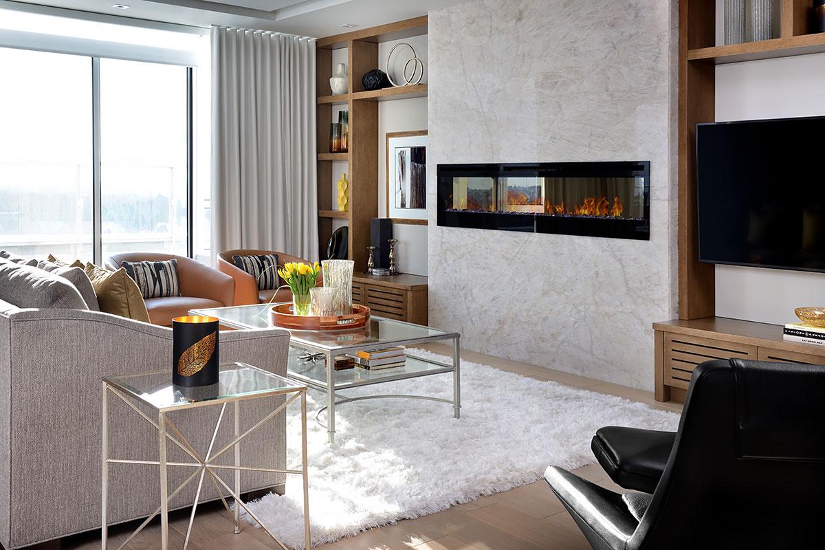 fireplaces jane lockhart interior design