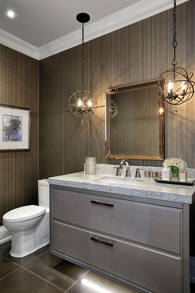 Bathrooms | Jane Lockhart Interior Design on grey bathroom design ideas, kitchen interior design, toilet interior design, grey bathroom cabinet design, apartment interior design, grey modern bathroom design, grey bathroom sink, grey design design, grey bathroom storage,