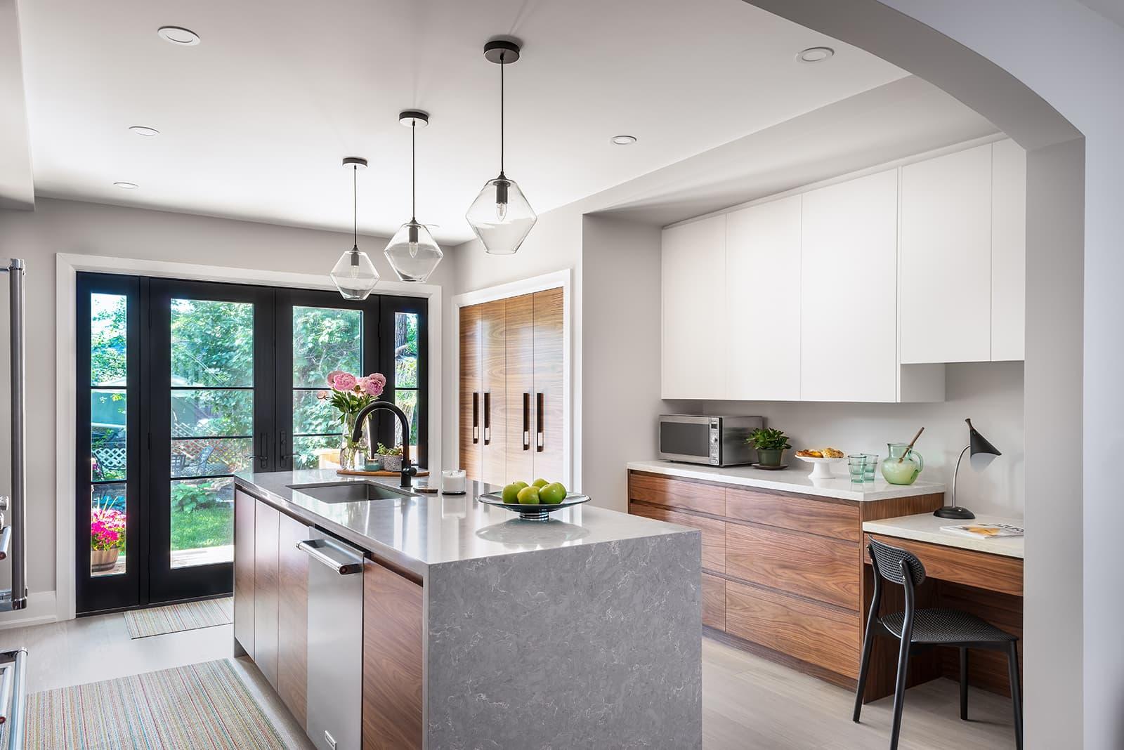 Kitchens Jane Lockhart Design