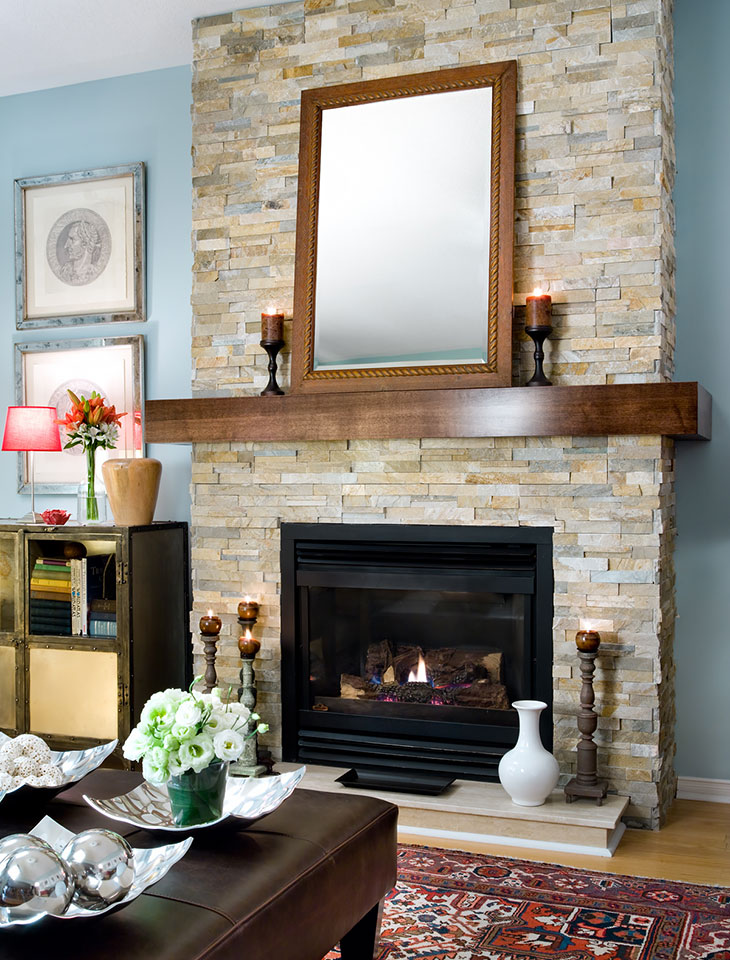 Fireplaces jane lockhart interior design