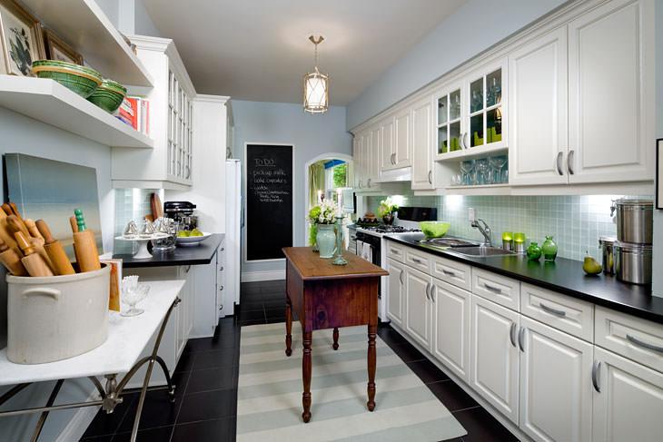 Kitchen Bath Gallery Of Brooklyn