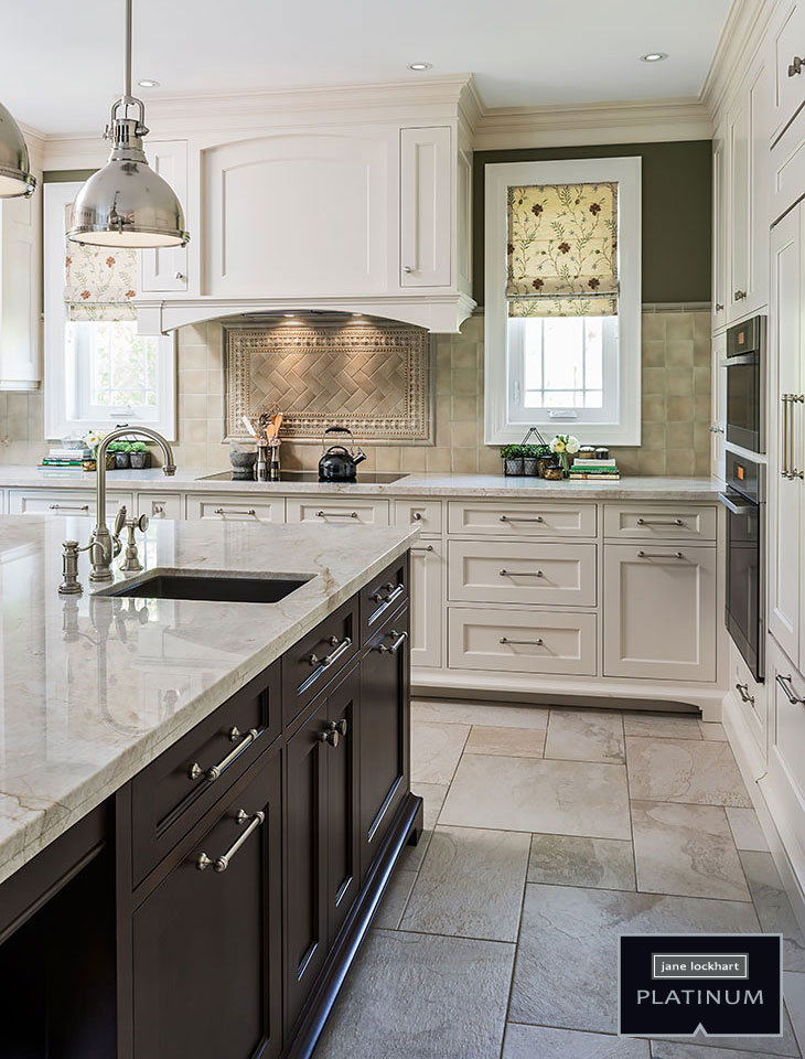 Kitchens Jane Lockhart Interior Design - Interior-designer-kitchens