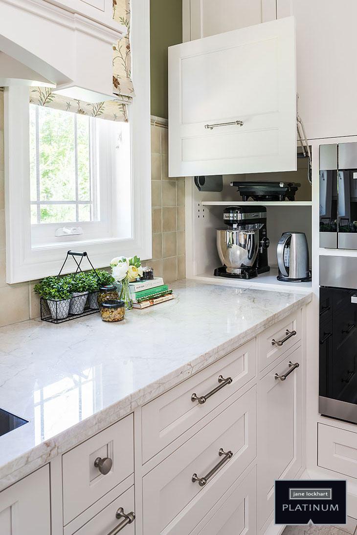 in kitchens cupboard kitchen cupboards nico pretoria cherry products s