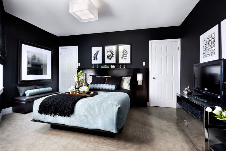 Room Makeovers room makeovers, remodels, renos
