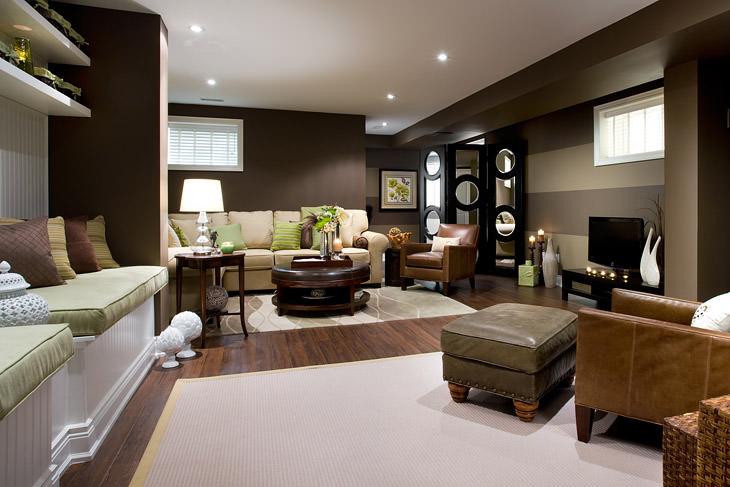 Room makovers remodels renos jane lockhart interior design for Different interior design styles