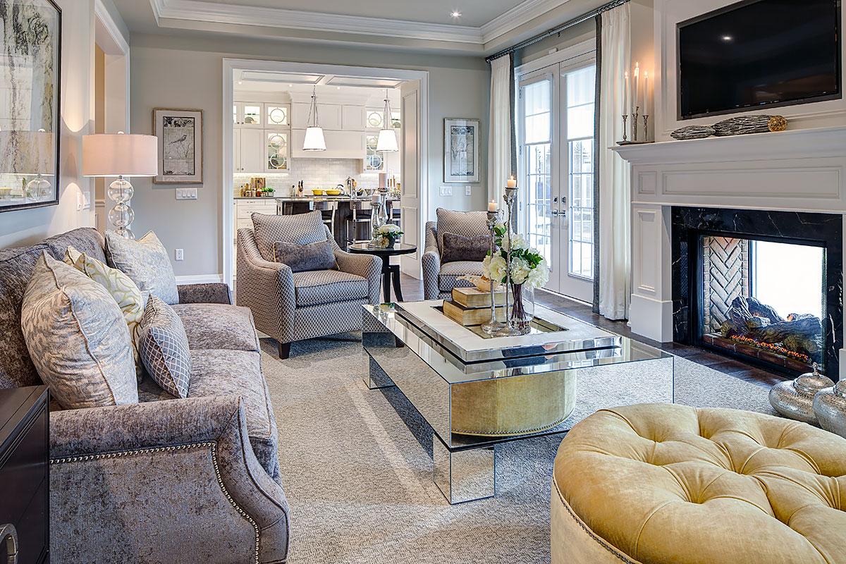 Living Room Furniture Tampa Copperwood Kleinburg
