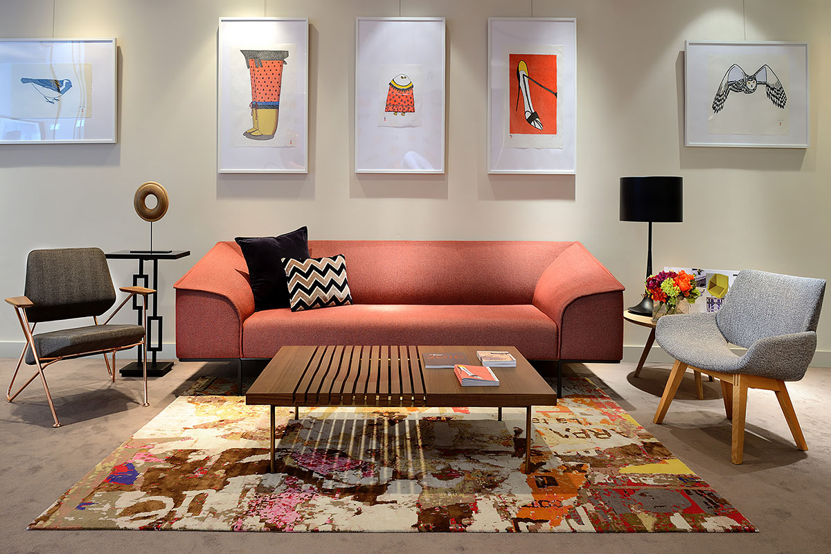 Astounding Living Rooms Family Rooms Jane Lockhart Interior Design Interior Design Ideas Gentotryabchikinfo
