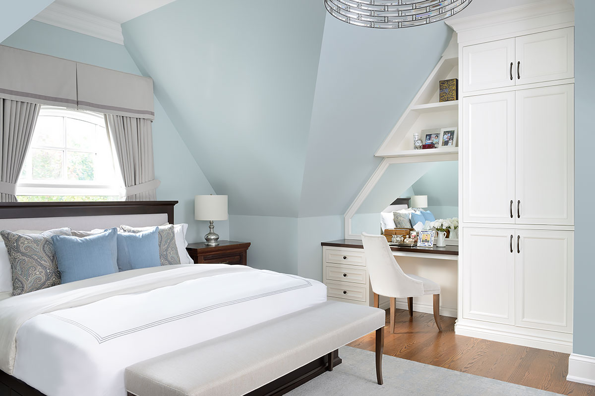 . Bedrooms   Jane Lockhart Interior Design